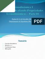AULA_05_AVALIANDO_PROPRIEDADES_TERMODINÂMICAS_PARTE_01_FINAL_2020_01_Remoto