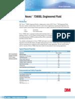 data sheet HFE-7300