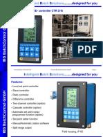 CTR210i Presentation EN04 (1)
