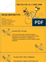 2-GENERAL REQUIREMENTS