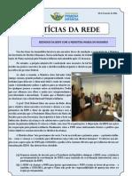 Boletim 53 RNPI 28 DE FEVEREIRO DE 2011
