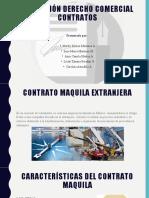 Exp. Contrato de Sociedad Comercial 33