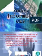 PRESENTACIONES INFORMÁTICAS  (8)