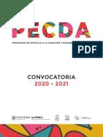 convocatoria_pecda_morelos_2020-2021_plataforma