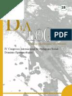 Revista Dialogos Vol.18