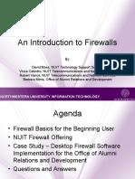 firewall_apr2004
