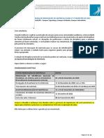 NORMAS-DE-RENOVAÇÃO-DE-MATRÍCULA-2021-Cópia-1