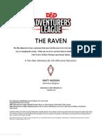 DDAL04-12_The_Raven_(5e)_(9367545)