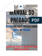 ID-Manual-Completo-do-Pregador-PDF-COMPLETO