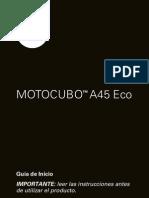 A45_Motocubo_