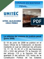 Apuntes de Juicios Orales en Materia Penal (2020)