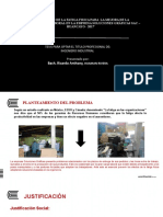 Diapositivas Para Sustentación