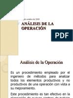 analisis-de-la-operacion
