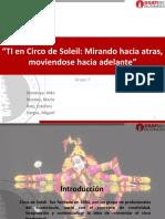 IT Circo Soleil