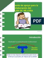 Presentacion_el_Plan_de_Mejora_MINEDUC