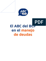 GUIA ABC BCP 03