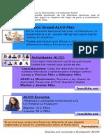 ALCO Plus Inscripción v-03
