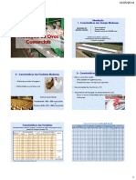 aula_7_linhagens-postura-2014