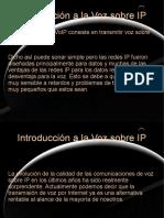 Introduccion a la VoIp#3