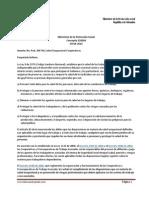 Concepto+229294-2010+-+Salud+Ocupacional+Cooperativas