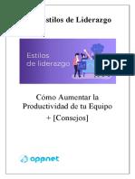 Estilos-de-Liderazgo-pdf