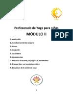 modulo2virtual - 2020 (1)