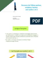 parcours_francais_c1-c2
