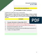 Tema 5 Método Volumen Finito