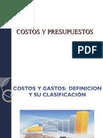 Los Costos (1)