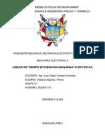 363690815 Linea de Tiempo Avances de Las Maquinas Electricas