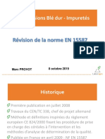 2019-10-08_Révision norme EN 15587