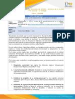 Anexo 1 - Tarea 1 Ficha Resumen Lectura (1)