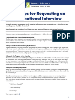 16131470988_Tips_to_Request_an_Informational_Interview