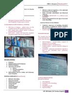 Med1 Dyspnea