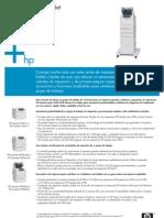HP-4250