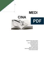t02 Informe Medicina