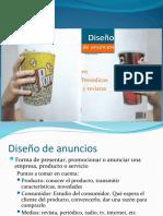Anuncios+diapositivas
