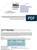 Boletín Financiero SFPS - Al 31-Dic-2012