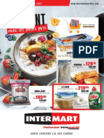 Intermart Brochure Combined PDF Pages
