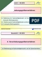 kapitel_4.4_bestimmung_der_systemsteifingkeitsmatrix_und_loesung_des_gleichungssystems