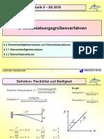 kapitel_4.3_elementsteifigkeitsmatrizen_und_elementlastvektoren