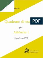 Quaderno-desercizi_1