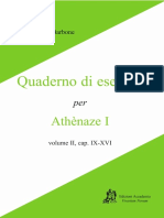Quaderno-desercizi_2