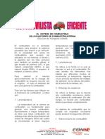 sistema_de_combustible