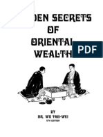 Hidden_Secrets_of_Oriental_Wealth