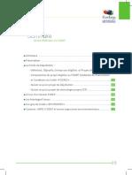 Guide_Pratique_FODEP