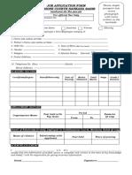 05-06-2020-nankana-Job Application Form For Recruitmentpdf
