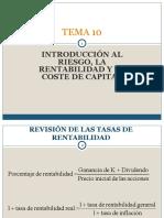 INTRO FINANZAS_TEMA 10