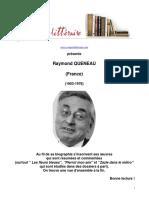 479-queneau-raymond