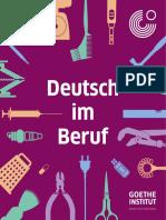 deutsch-im-beruf_didaktische-materialien1-